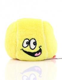 Schmoozies® Tennisball