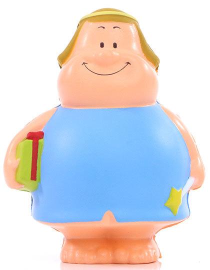 SQUEEZIES® Engel Bert®