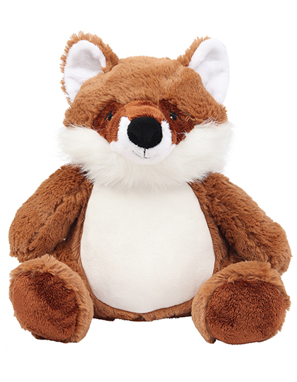 Zippie Fox
